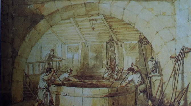 """Résultat de recherche d'images pour """"metier brasseur"""""""