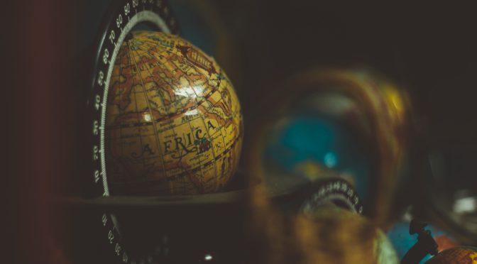 «Voyages et dialogue interculturel». Programme du séminaire ENC/IESA