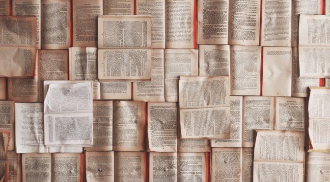 «Les sources inédites en histoire», journée de jeunes chercheur.se.s