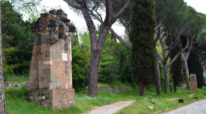 Compte rendu de l'arkhéoconf «Le long voyage d'Epona, des plaines Gauloises au delta du Danube» par Henri de Mégille
