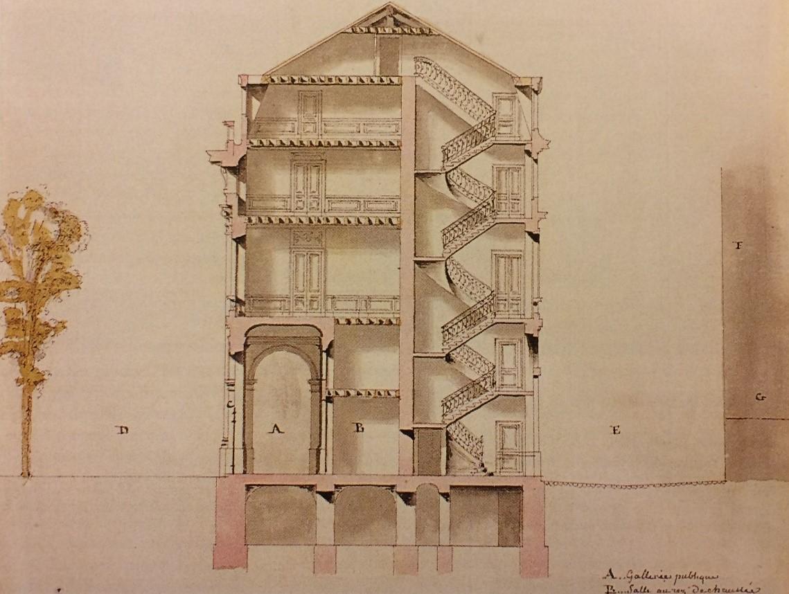 PalaisRoyal05