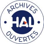 Logo-HAL