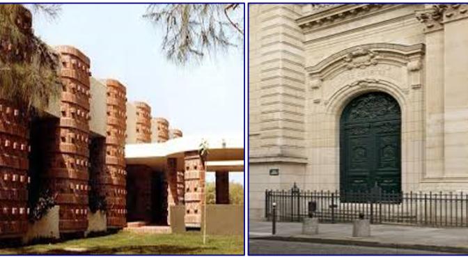 La diplomatique contemporaine de Dakar à la Sorbonne : Itinéraire franco-africain d'une science des archives